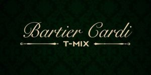 bartier bardi tmix