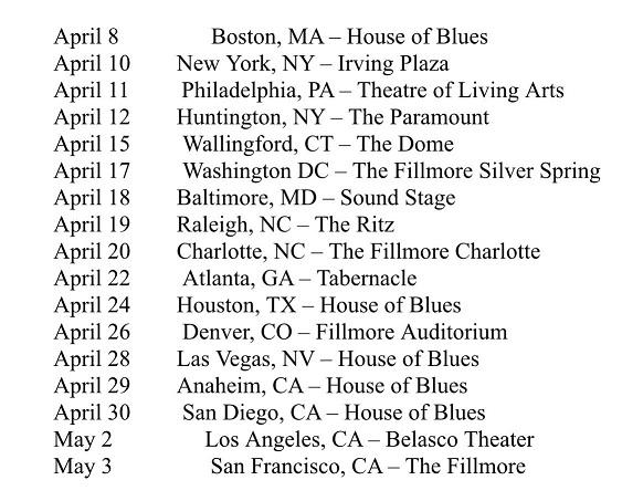 ericbrakim tour dates.jpg_large