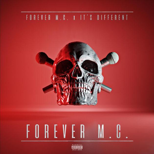forever mc
