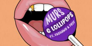 g lollipops