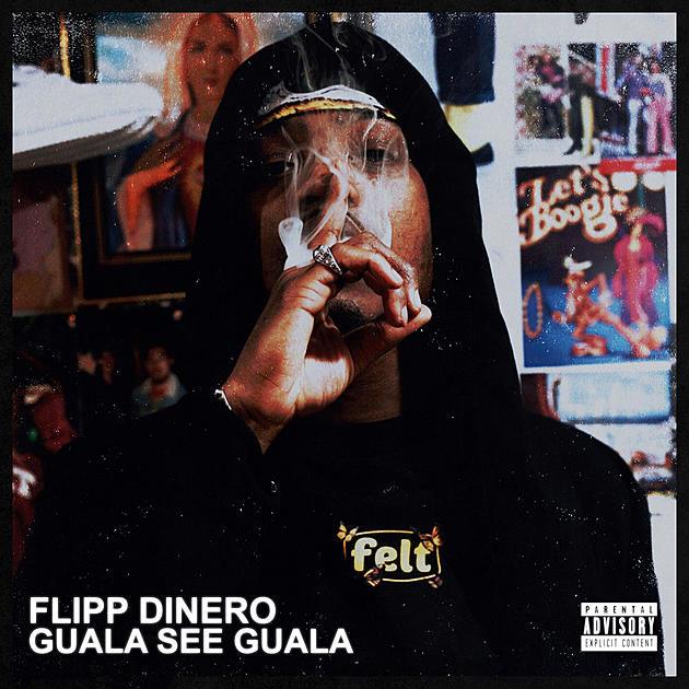 guala see guala