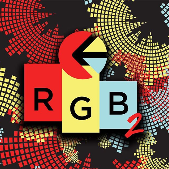 rgb 2