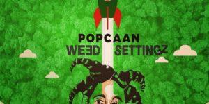 weed settingz