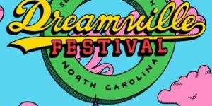 dreamville fest