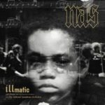 illmatic kennedy