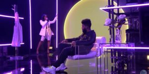 love lies tonight show