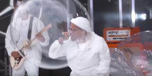 bubblekimmel