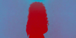 her-focus-remix-cover-2