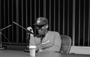 4ebde7b140c5 5.07.18 Rap Radar Podcast  T.I. main