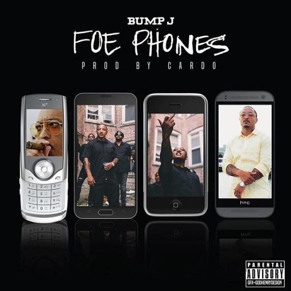 foe phones