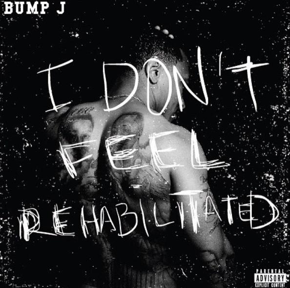 i dont feel rehabilitated