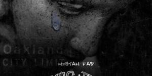 thug tears 2