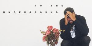 addicted to the underground