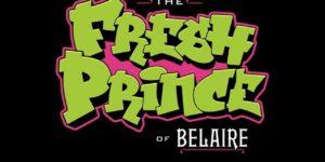 freshprinceofbelaire