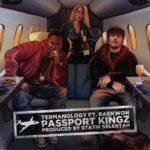 passport kingz