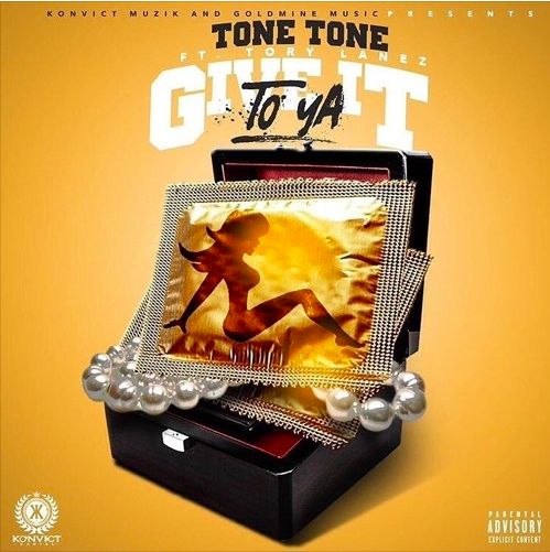 tone-tone-feat-tory-lanez-give-it-to-you-1531765185-compressed