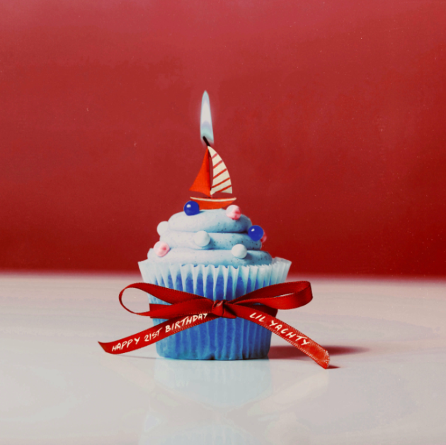 birthday mix 3