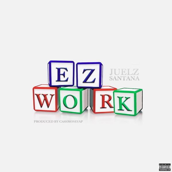 ezwork