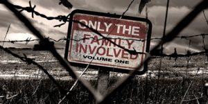 family envolved