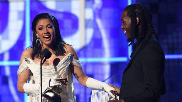 Grammy 2019 Cd: 2019 Grammy Winners & Performances