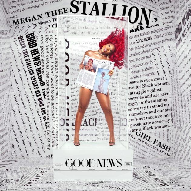 Megan-Thee-Stallion